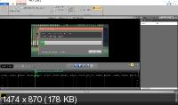 proDAD Erazr 1.5.69.2