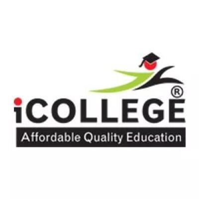 Icollege Ms 70 342 Advanced Solutions Of Exchange Server 2013 Illiterate