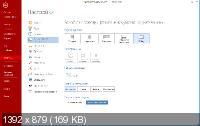 Soda PDF Home 11.0.07.2753