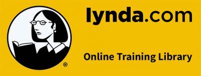 Lynda - Adobe XD Essential Training Prototype and Share 2019