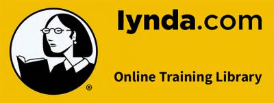 Lynda - Illustrator CC 2019 New Features XCODE