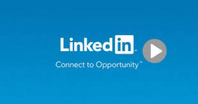 Linkedin - Social Media Marketing Optimization