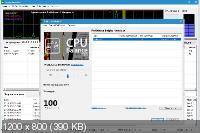 Process Lasso Pro 9.1.0.6 Final