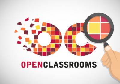 Open Classrooms Speak in Public TUTORIAL