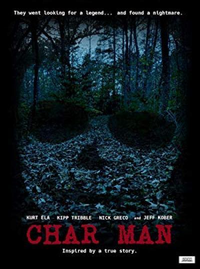 Char Man (2019) [WEBRip] [1080p] [YIFI]