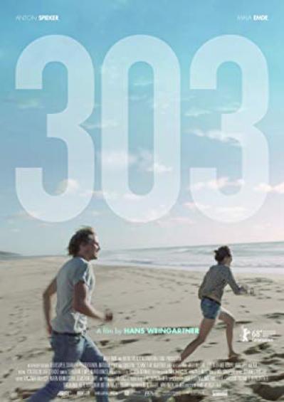 303 (2018) [BluRay] [1080p] [YIFI]
