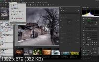 SILKYPIX JPEG Photography 8.2.29.1 + Rus