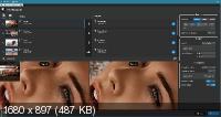 Topaz Gigapixel AI 4.4.3