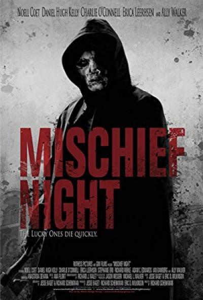 Mischief Night 2013 1080p BluRay H264 AAC-RARBG