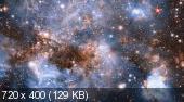 Код доступа. Звездные войны инженера Теслы (2019) SATRip