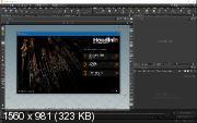 SideFX Houdini FX 17.0.459