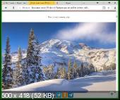Yandex Browser/Яндекс Браузер 19.1.0.2644 Stable Portable by Cento8