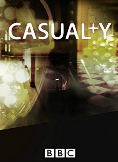 casualty s33e22 hdtv x264 mtb