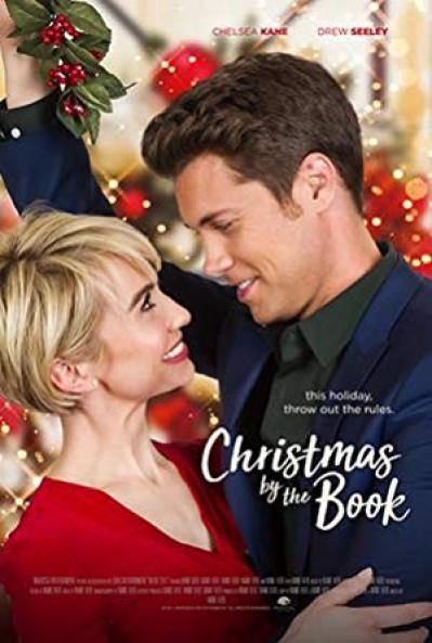 A Christmas for the Books 2018 Hallmark 720p HDTV X264 Solar