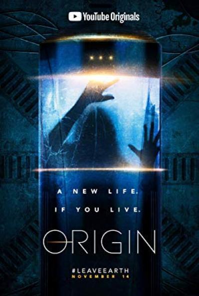 Origin S01E01 720p WEBRip x264 TVSLiCES