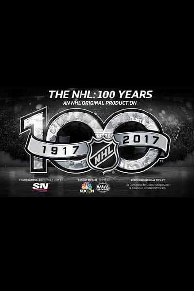 NHL 2019 02 01 Toronto Maple Leafs vs Detroit Red Wings 480p x264 mSD