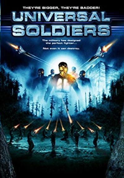 Universal Soldiers 2007 1080p BluRay H264 AAC RARBG