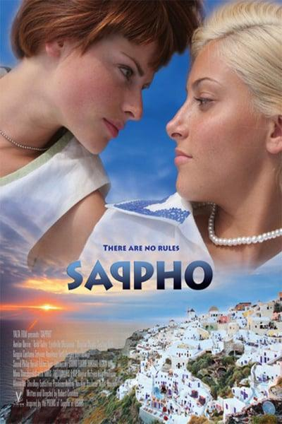 Sappho 2008 720p BluRay H264 AAC RARBG