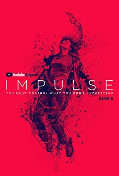 Impulse S01E02 720p WEBRip x264 PROPER iNSPiRiT