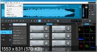 MAGIX SOUND FORGE Audio Cleaning Lab 23.0.1.21
