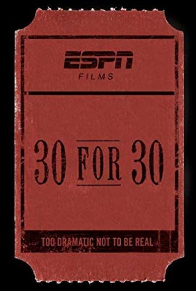 30 for 30 S03E29 Deions Double Play 720p ESPN WEBRip AAC2 0 x264 AJP69