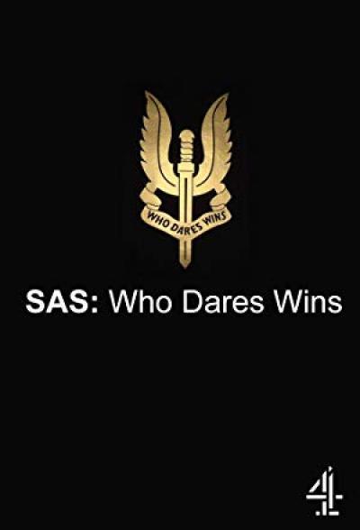 sas who dares wins s04e05 720p hdtv x264 creed