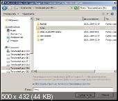 Auslogics File Recovery 8.0.23.0 Portable by PortableAppC