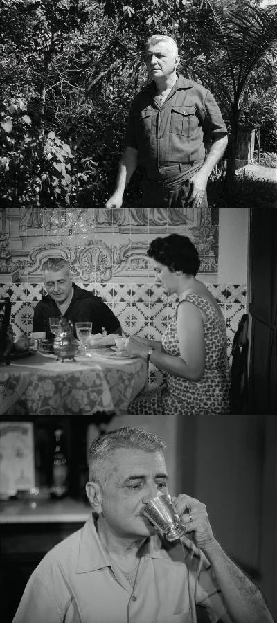 O Mestre De Apipucos (1959) [BluRay] [1080p] [YIFY]