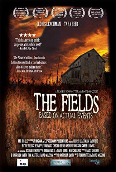 The Fields 2011 720p BluRay H264 AAC RARBG