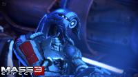 Mass Effect 3: Digital Deluxe Edition (v 1.05 + DLC's) (2012) PC - RePack от FitGirl