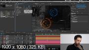 Adobe After Effects: расширенные возможности (2019) Мастер-класс