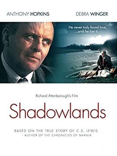 Shadowlands 1993 720p BluRay H264 AAC RARBG