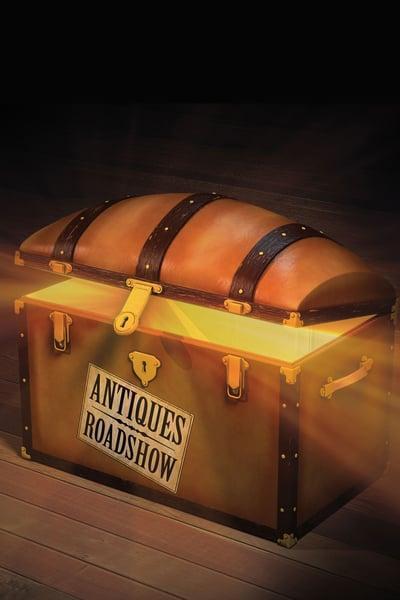 antiques roadshow us s23e05 720p web h264 tbs