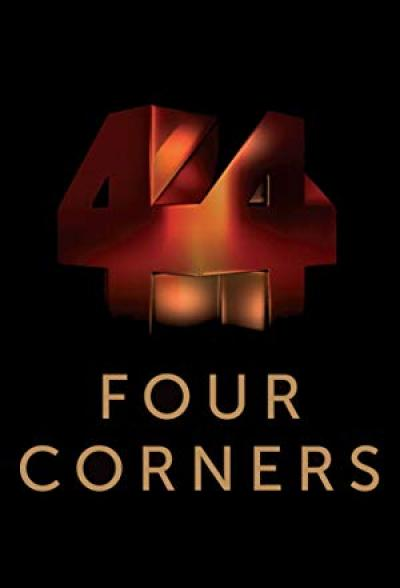 Four Corners S59E01 Escape From Saudi 720p HDTV x264 CBFM