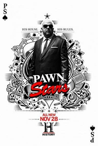 pawn stars s16e03 web h264 tbs