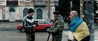 Донбасс / Donbass (2018/WEB-DL/1080p/WEB-DLRip)
