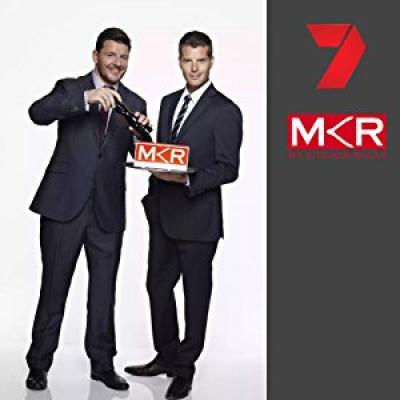 my kitchen rules s10e06 720p hdtv x264 orenji