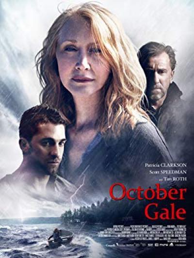 October Gale 2014 720p BluRay H264 AAC RARBG