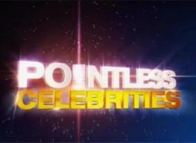 Pointless Celebrities S10E42 1990s 720p WEB h264 KOMPOST