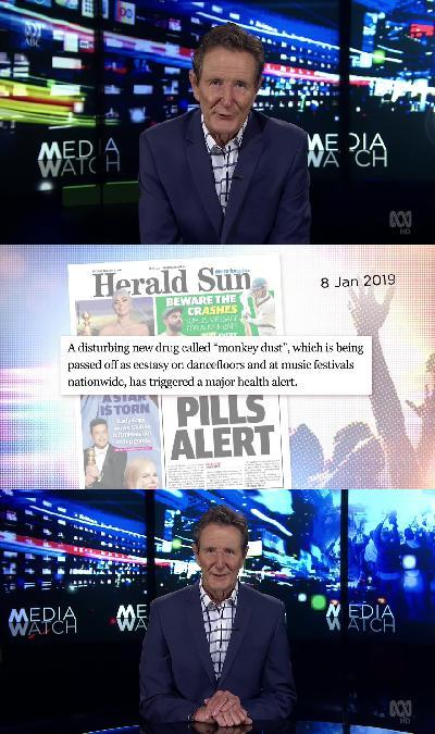 Media Watch 2019 02 04 720p HDTV x264 CBFM