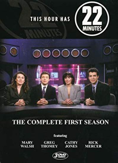 this hour has 22 minutes s26e16 720p webrip x264 cookiemonster