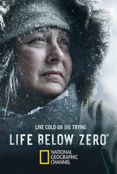 life below zero s11e20 web x264 tbs