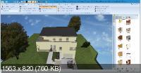 Ashampoo 3D CAD Professional 7.0.0