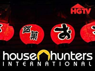House Hunters International S135E04 A Taste of a New Life in Prague WEBRip x264 CA...