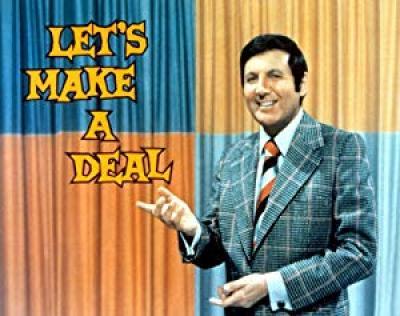 lets make a deal 2009 s10e94 web x264 w4f