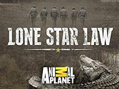 Lone Star Law S04E10 Red Flag 720p WEBRip x264 CAFFEiNE