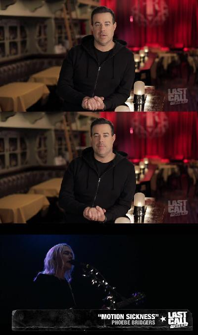 carson daly 2019 02 05 benedict wong web x264 tbs