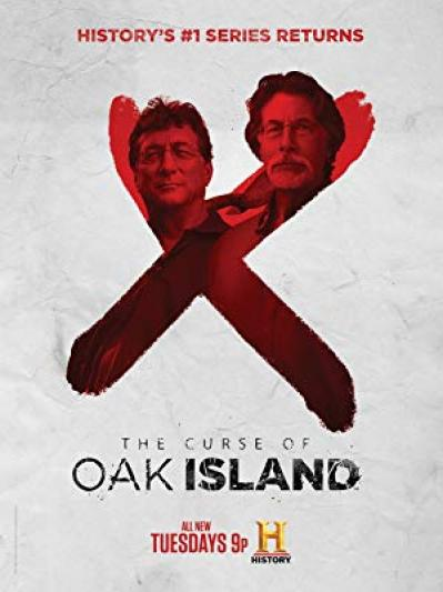 The Curse of Oak Island S06E12 720p HDTV x264 BATV[ettv]