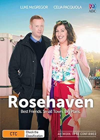 rosehaven s03e03 720p hdtv x264 w4f