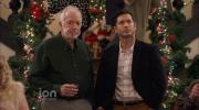 Рождество в Вермонте / A Christmas in Vermont (2016) HDTVRip
